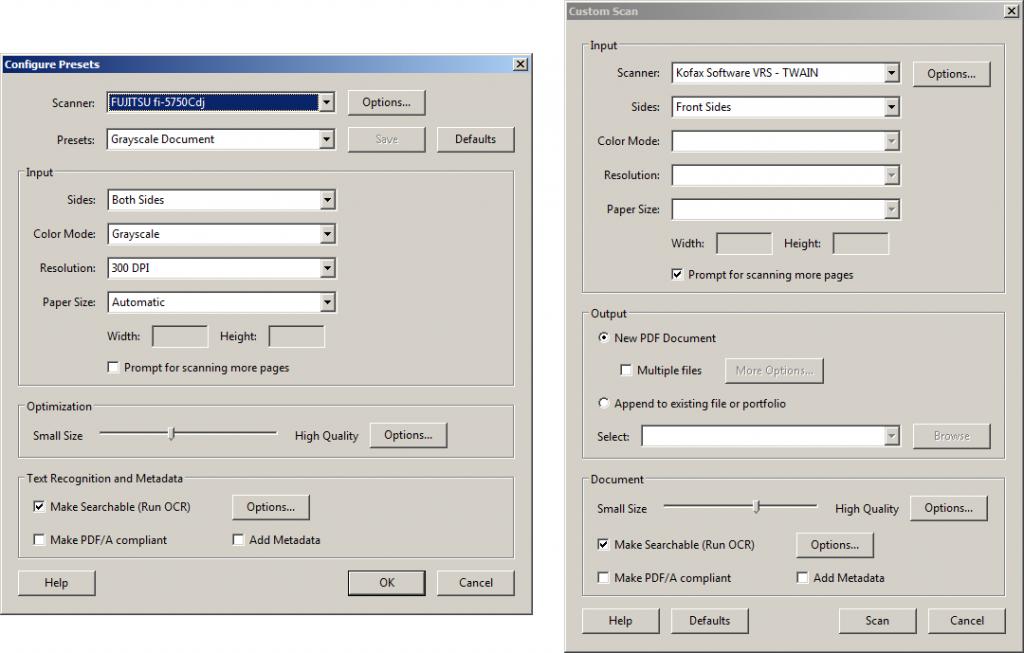 Fi 5110c Driver Windows 10